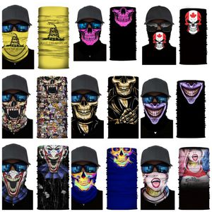 FACE MASK 5 EACH for Sale in Odessa, TX