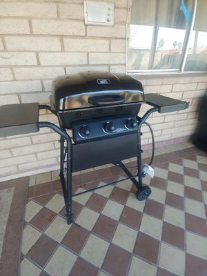 Expert Grill 3 Burner Gas Grill for Sale in Glendale, AZ