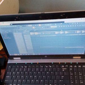 HP Laptop Refurbished for Sale in Atlanta, GA