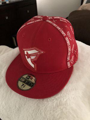 Hat new era for Sale in Phoenix, AZ