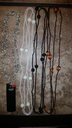 Necklaces for Sale in Wenatchee, WA