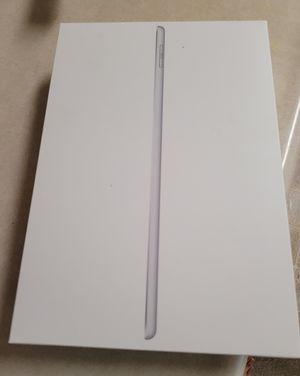 Brand New ipad 8th generation for Sale in Stockton, CA