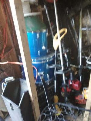 Drums for Sale in Everett, WA