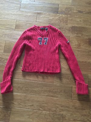 DNKY Sweater for Sale in Federal Way, WA