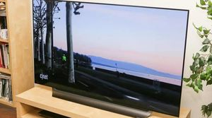Free TV-FULL HD Led for Sale in Erie, PA