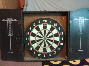 1989 Vintage Cheers Dartboard for Sale in Oak Grove, KY