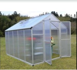 TMG GREENHOUSE 8×10 for Sale in San Diego, CA