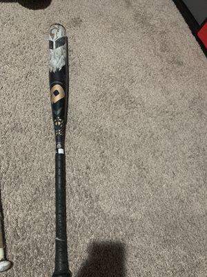 Baseball bat for Sale in West Linn, OR