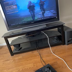 Ps4 For Sale for Sale in Fairburn, GA