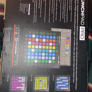 Launch Pad PRO for Sale in Jacksonville, FL