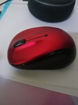 Wireless mouse for Sale in Reading, PA