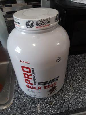 Bulk protein for Sale in Dallas, TX
