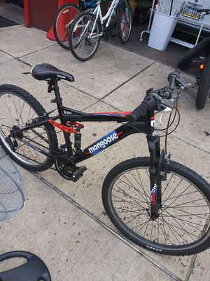 Adult bike for Sale in East Lansdowne, PA