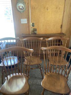 VINTAGE Ethan Allen Furniture Sale!! for Sale in Salt Lake City,  UT