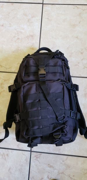 Hiking / tactical Backpack for Sale in Bell Gardens, CA