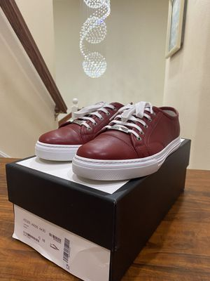 Gucci size 10 for Sale in Los Angeles, CA