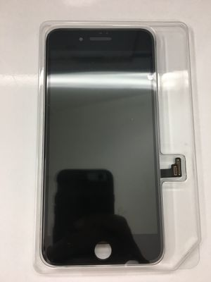 iPhone 7 Plus LCD Digitizer Touch Screen Assembly Part - Black for Sale in Lakewood, CA