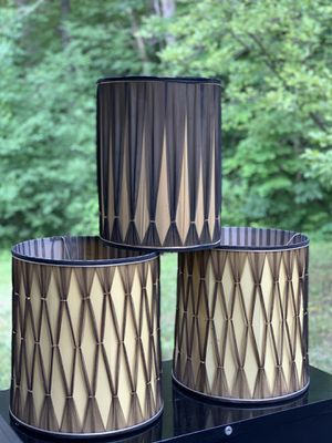 Lamp Shades for Sale in Rexford, NY
