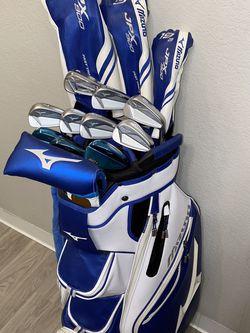 Mizuno Golf for Sale in Los Angeles,  CA