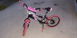 Bicycle for Sale in Camp Lejeune, NC