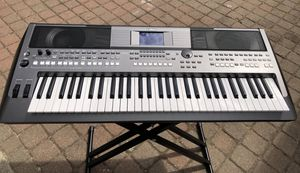 Yamaha PSR-s670 for Sale in Fremont, CA