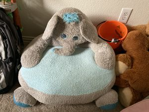 Kids plushy for Sale in Coppell, TX