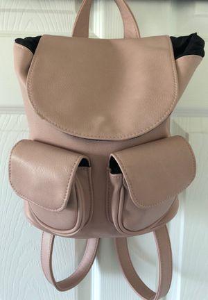 Pink Mini Backpack for Sale in Hacienda Heights, CA