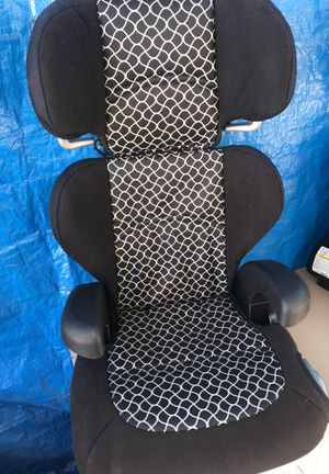 Cosco Pronto FAM {contact info removed} lbs pounds libras Booster Car Seat Baby Kids Toddler CarSeat for Sale in San Diego, CA