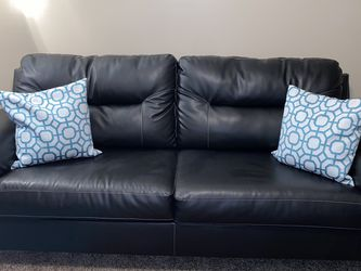 Couch &Loveseat For Sale for Sale in Nashville,  TN