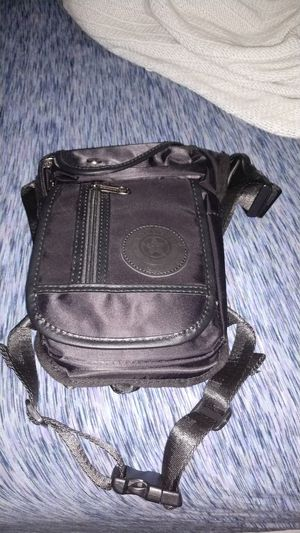 Motorcycle leg bag new for Sale in Brentwood, MO