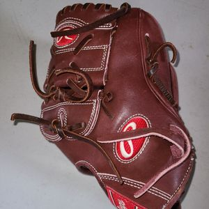 Baseball Glove for Sale in Rockwell, NC