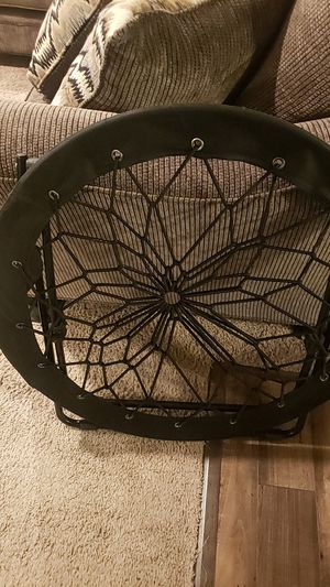 Webbed kids chair for Sale in Federal Way, WA