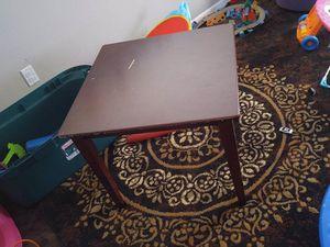 Kids desk for Sale in Apopka, FL