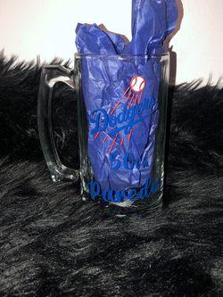 Custom Beer Mug 🍺 for Sale in Pomona,  CA