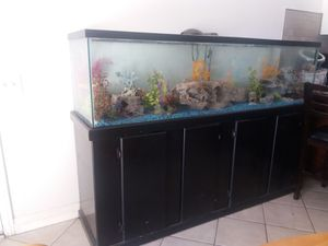 Tank for Sale in Palmdale, CA