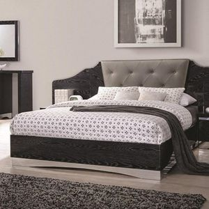 New queen size bed frame tax included for Sale in Hayward, CA