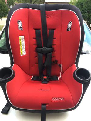 Kids Car Seat for Sale in Wheeling, IL