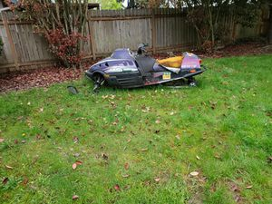Arctic Cat 340 for Sale in Keizer, OR