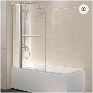 bathroom door new for Sale in Montebello, CA