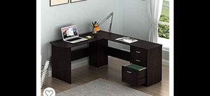 Office desk for Sale in Boxford, MA