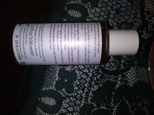 Dr.Hauschka for Sale in Weston, MA