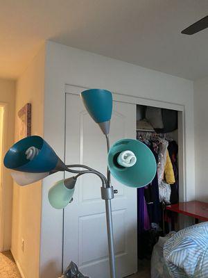 Lamp for Sale in Nuevo, CA
