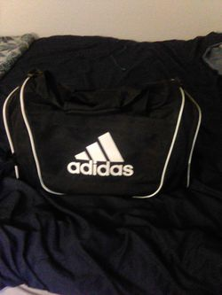 Adidas Duffle Bag for Sale in Vancouver,  WA