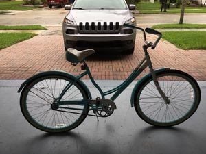 """Schwinn legacy bike 26"""" for Sale in Weston, FL"""