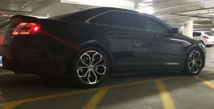 2013 Ford Taurus SHO pp for Sale in Smyrna, GA