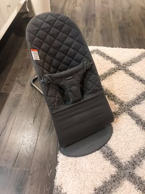 Baby Bjorn Bouncer for Sale in Phoenix, AZ