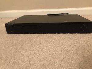 Blue Ray DVD player for Sale in Atlanta, GA