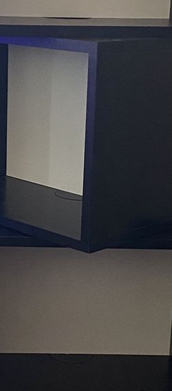 4-Cube Media Stand for Sale in Arlington,  VA
