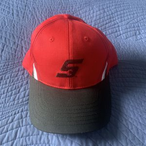 Snap-on Tools Hat for Sale in Queens, NY