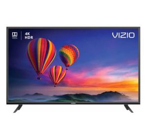 65in Vizio 65 inch LG and a 60-inch LG for Sale in Palmdale, CA